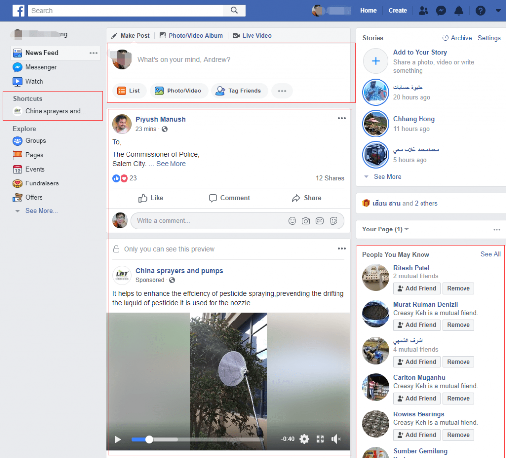 facebook-initial-page